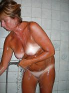 Sexy Italian Mature with tan lines (Camaster) Porn Pics #17903023