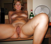 Sexy Italian Mature with tan lines (Camaster) Porn Pics #17903062