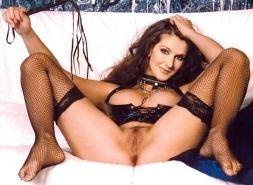 nøgen galleri anal seks
