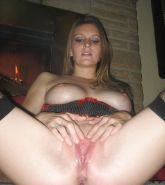 Matures of all shapes and sizes hairy and shaved 61