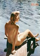 A Few Vintage Naturist Girls That Really Turn Me on (6)