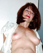 Milf and Mature 8
