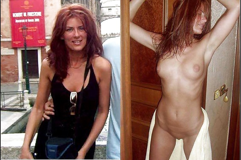 Some hot MILF,BaBe&Mature DReSSeD UNdresseD Amateur Mixed  Porn Pics #21543860