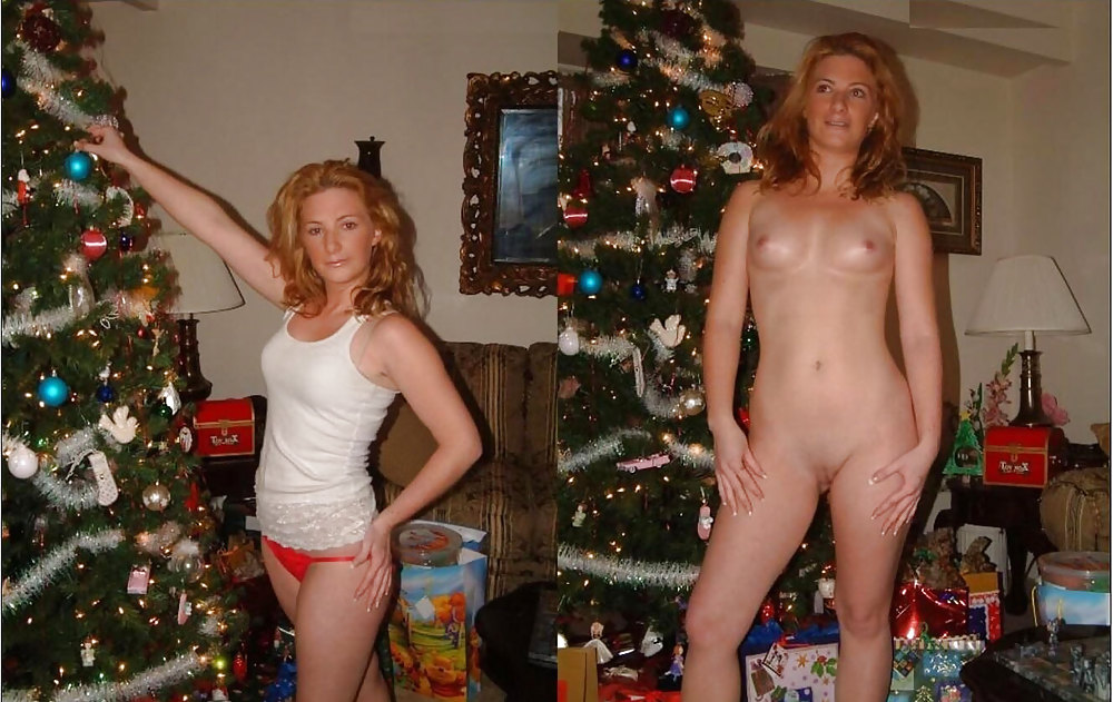 Some hot MILF,BaBe&Mature DReSSeD UNdresseD Amateur Mixed  Porn Pics #21543986