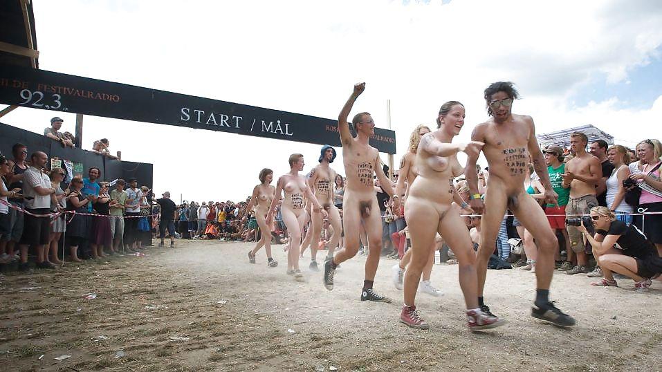 Nudist 23 Porn Pics #18418633
