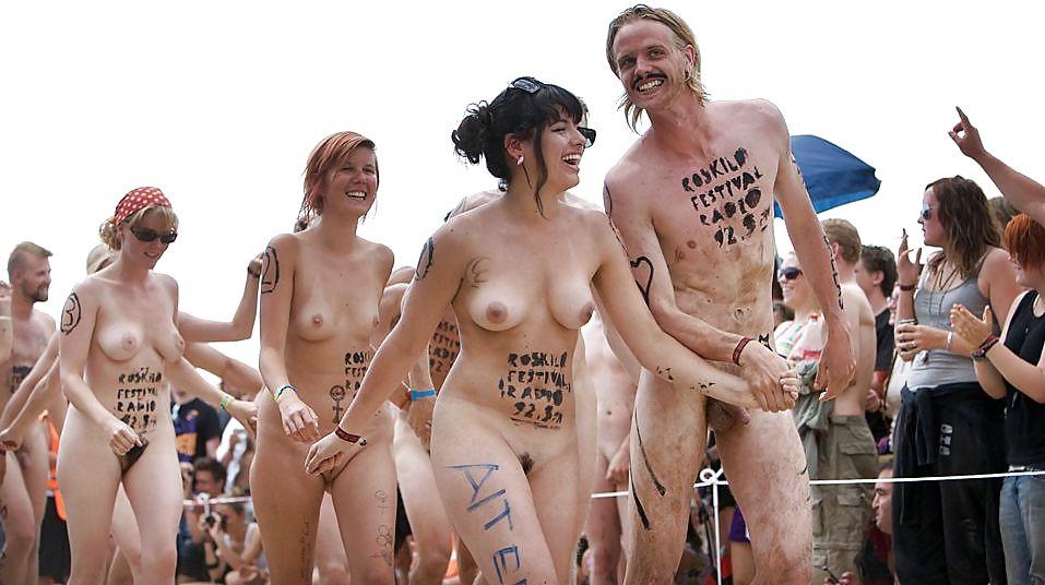 Nudist 23 Porn Pics #18418665
