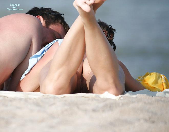 Nudist 23 Porn Pics #18418822