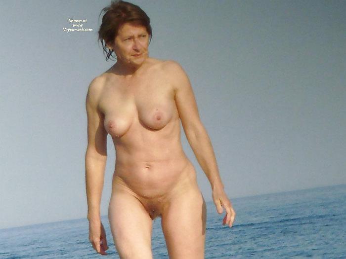 Nudist 23 Porn Pics #18418915