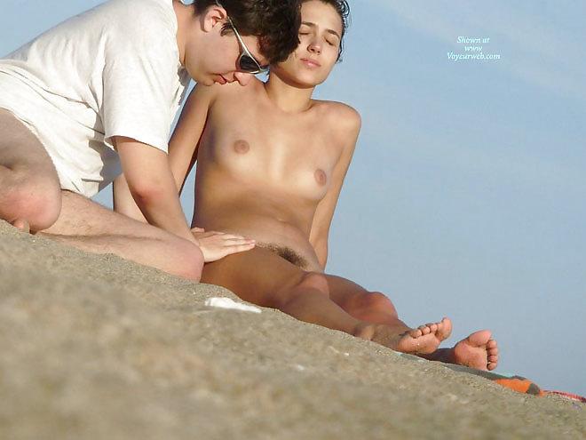 Nudist 23 Porn Pics #18418939