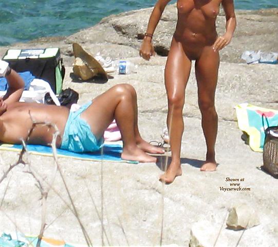 Nudist 23 Porn Pics #18419088