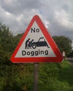 AMATEURS ONLY    DOGGING AND PUBLIC SEX