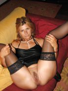 Special Selecting Mixed Pictures Collection! - (17) #6801947