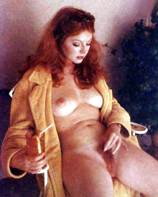 Elvira nude pictures