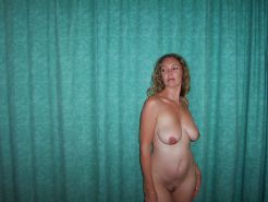 Amateur catherine sexi milf blondes nude tits ass pussy