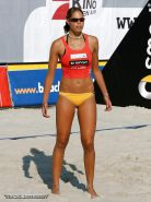 Athletic And Camel Toe Erotica 2 By twistedworlds #5151781