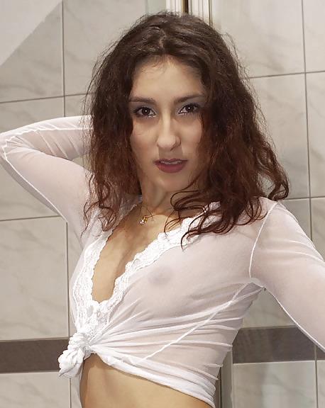 Sibel Kekilli Porn Pics #322882