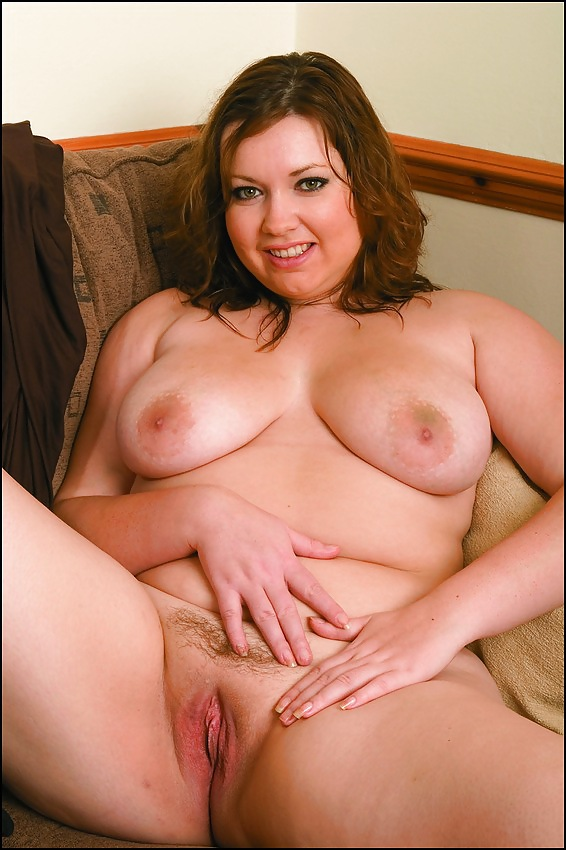 Amateur BBW and busty girls Porn Pics #21964234