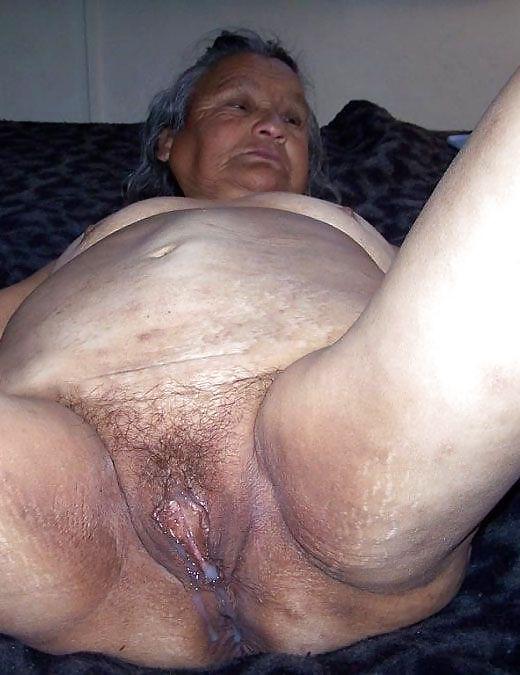 Eat & lick Porn Pics #6422510