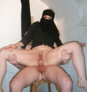 HOT ARABS BABES WITH HIJAB Porn Pics #22065518