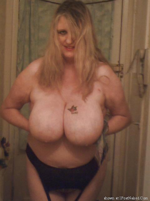 Amateur, bbw, mature, saggy 1 Porn Pics #1382785