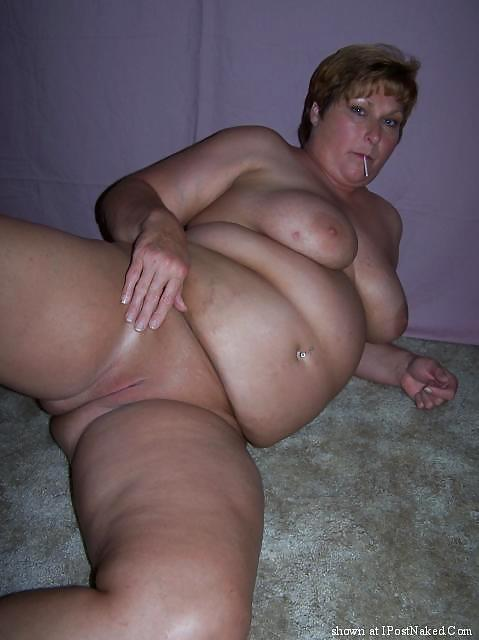 Amateur, bbw, mature, saggy 1 #1382818