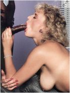 Various vintage interracial 8