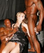 Cuckold BCC Interracial Ganbang Group Amateur Mix Porn Pics #12963947