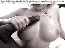 Cuckold Captions #8010558