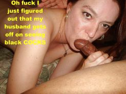 Cuckold Captions #8010788