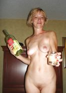 AMATEUR TEENS & MILFs FULL FRONTAL NUDES