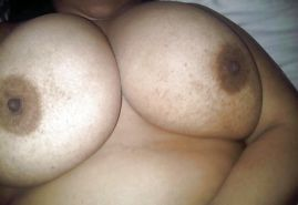 Bbw big boobs mix