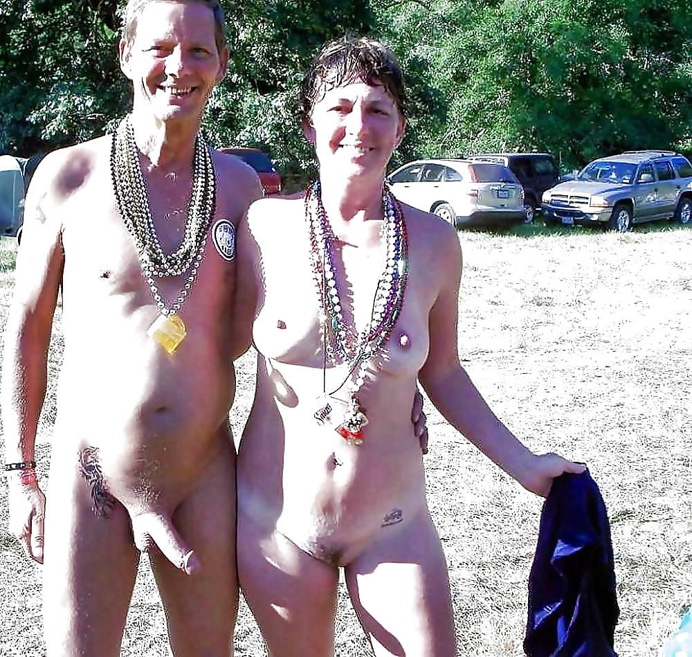 Group Sex Amateur Beach #rec Voyeur G8 Porn Pics #12269746