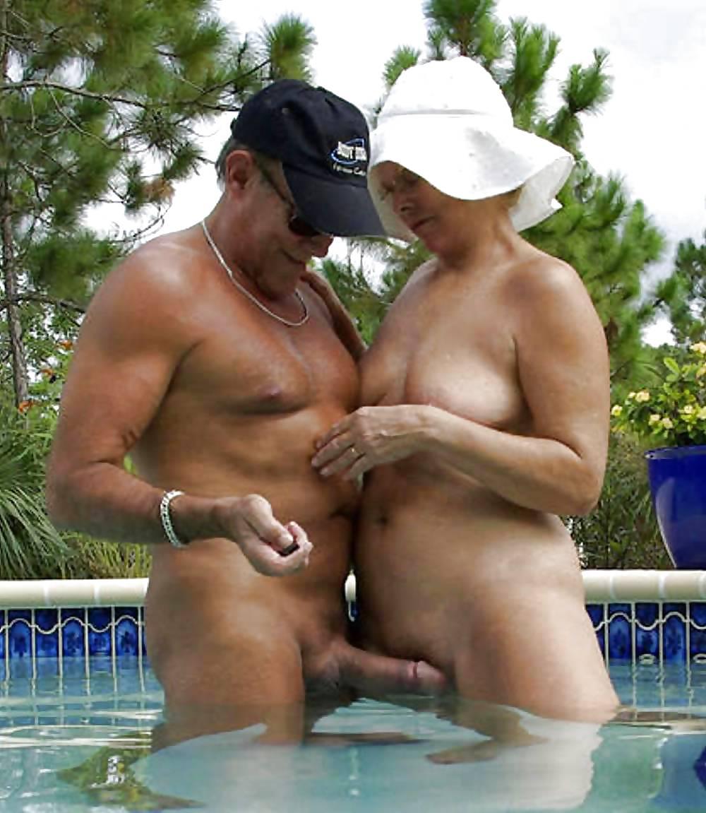 Group Sex Amateur Beach #rec Voyeur G8 Porn Pics #12269788