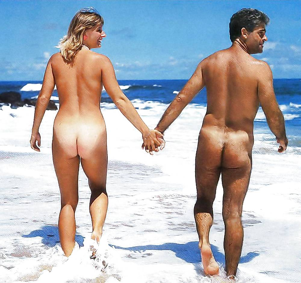 Group Sex Amateur Beach #rec Voyeur G8 Porn Pics #12269815