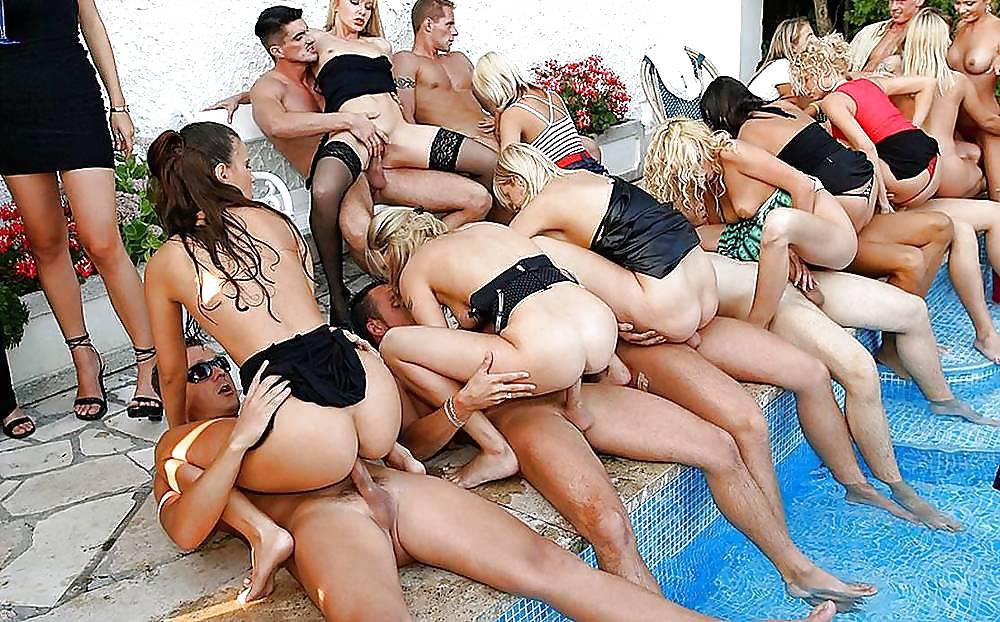 Group Sex Amateur Beach #rec Voyeur G8 Porn Pics #12269819