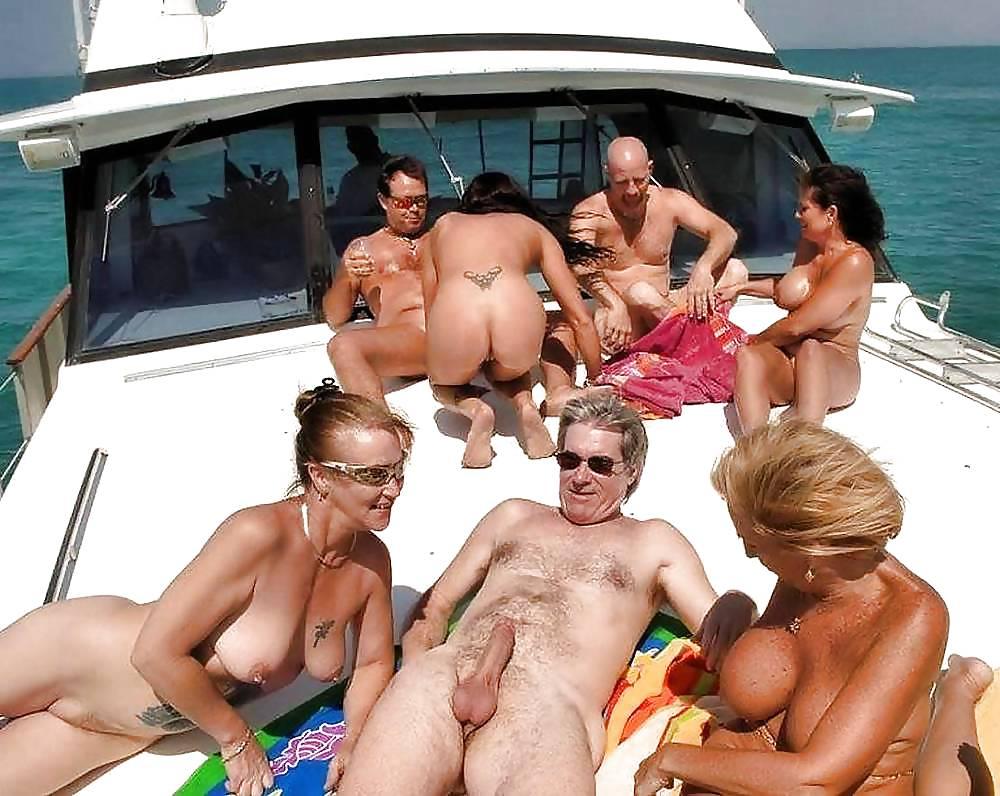 Group Sex Amateur Beach #rec Voyeur G8 Porn Pics #12269843