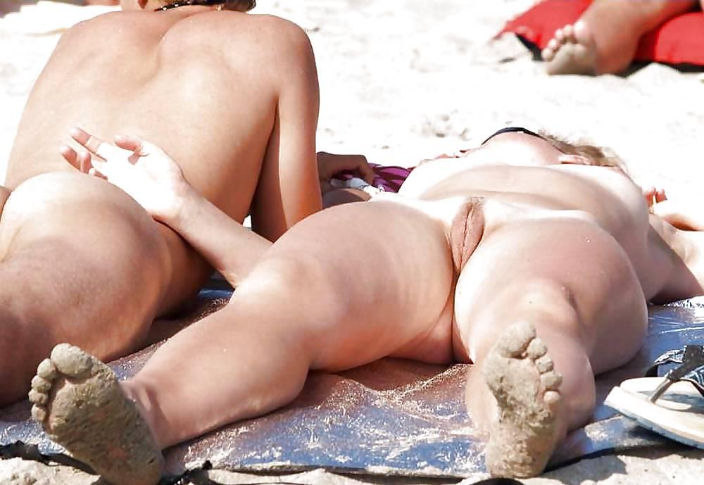 Group Sex Amateur Beach #rec Voyeur G8 Porn Pics #12269884