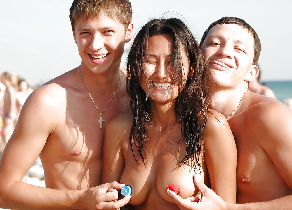 Group Sex Amateur Beach #rec Voyeur G8 Porn Pics #12269892