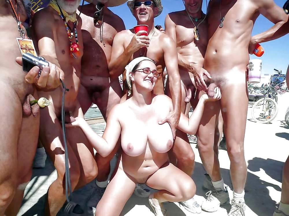 Group Sex Amateur Beach #rec Voyeur G8 Porn Pics #12269900