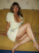RUSSIAN STOCKINGS AND PANTYHOSE XI