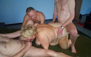 Group Sex is the Best Sex #3 Porn Pics #9921250