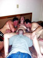 Group Sex is the Best Sex #3 Porn Pics #9921286
