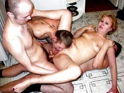 Group Sex is the Best Sex #3 Porn Pics #9921358