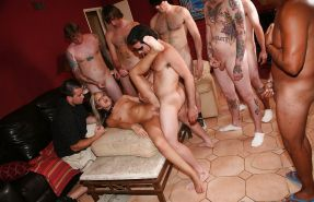 Group Sex is the Best Sex #3 Porn Pics #9921370