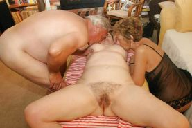 Group Sex is the Best Sex #3 Porn Pics #9921615