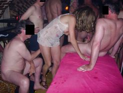 Group Sex is the Best Sex #3 Porn Pics #9921651