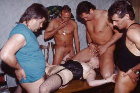 Group Sex is the Best Sex #3 Porn Pics #9921700