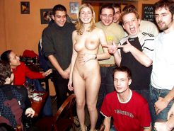 Group Sex is the Best Sex #3 Porn Pics #9921716