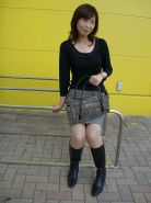 Japanese wife age45