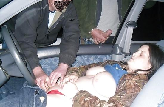 Group Sex Amateur Dogging #rec Voyeur G2 Porn Pics #17801383